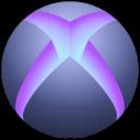 Xbox 360 Hub